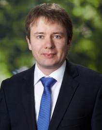 Jochen Diefenthaler